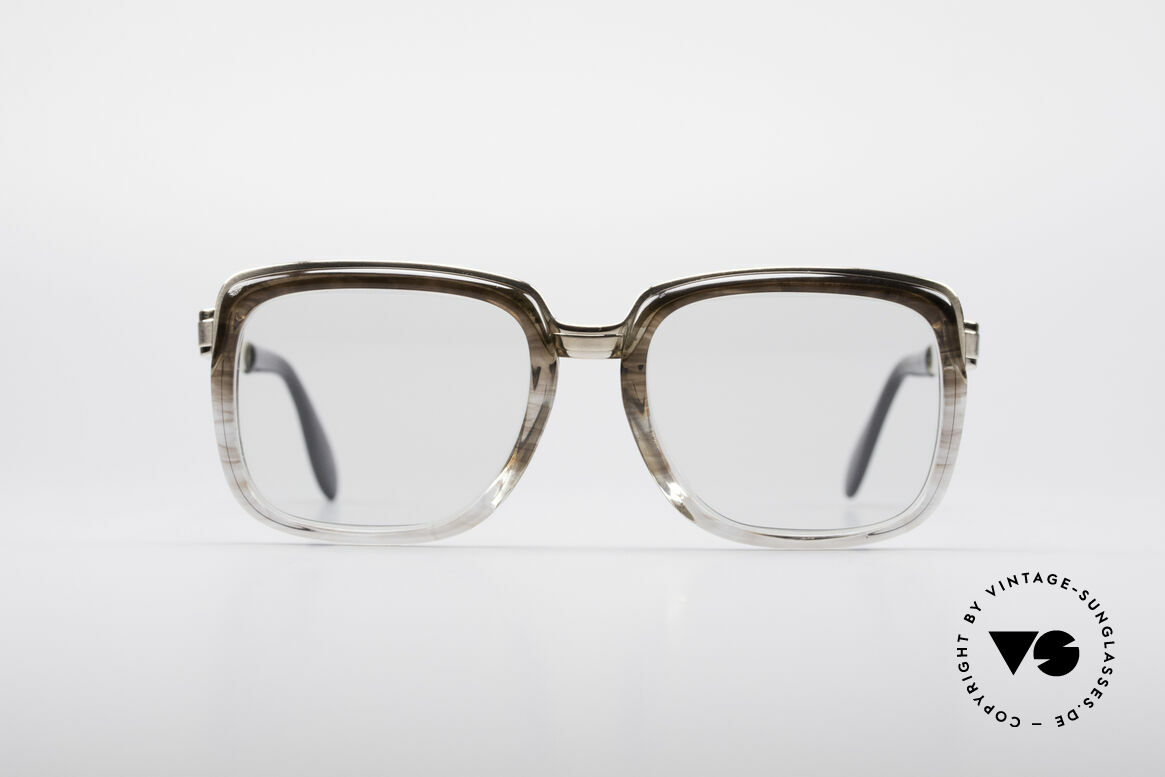 Metzler 6610 Selbsttönende Automatik Gläser