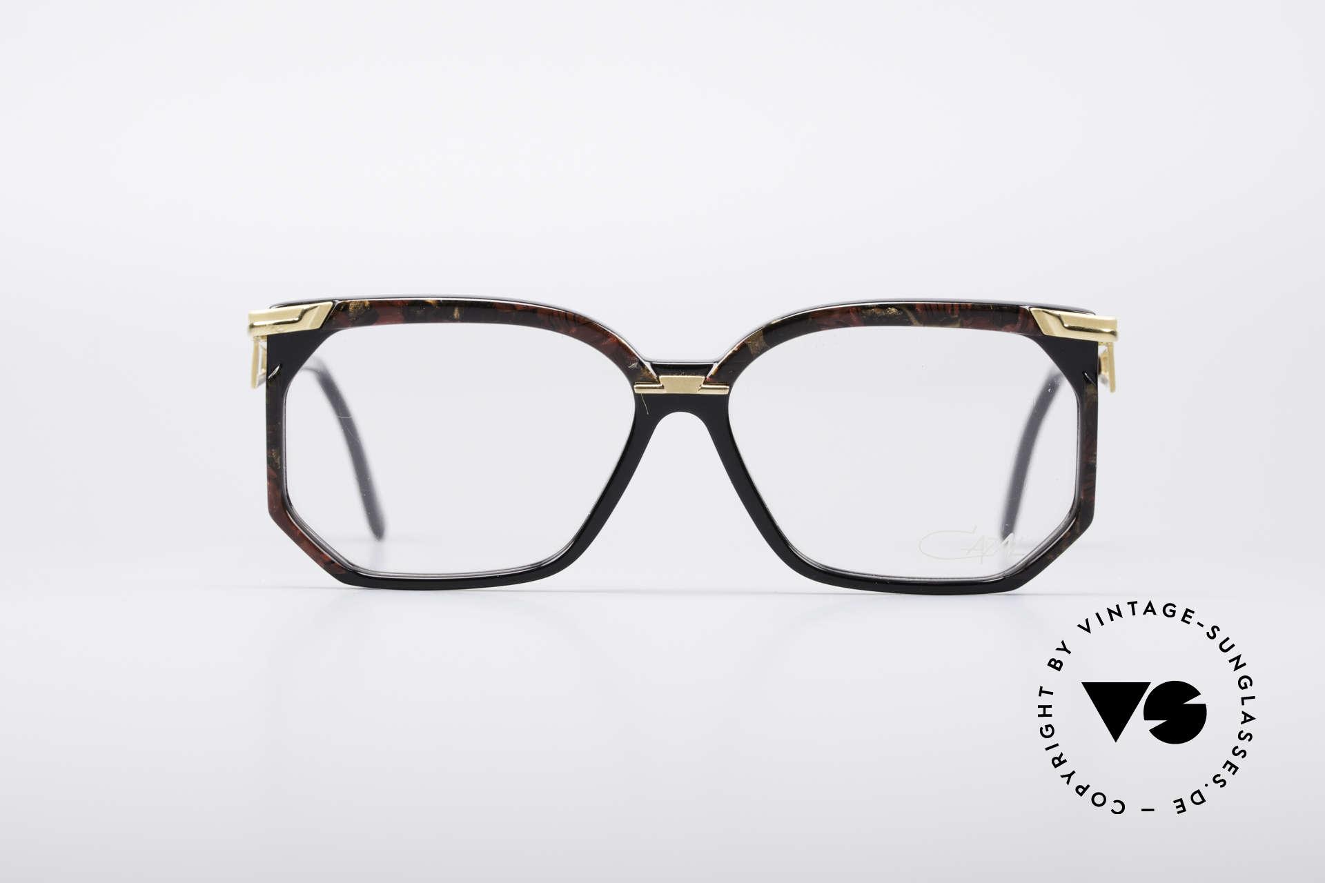 831e9203b9 Brillen Cazal 333 Echt Vintage HipHop Brille