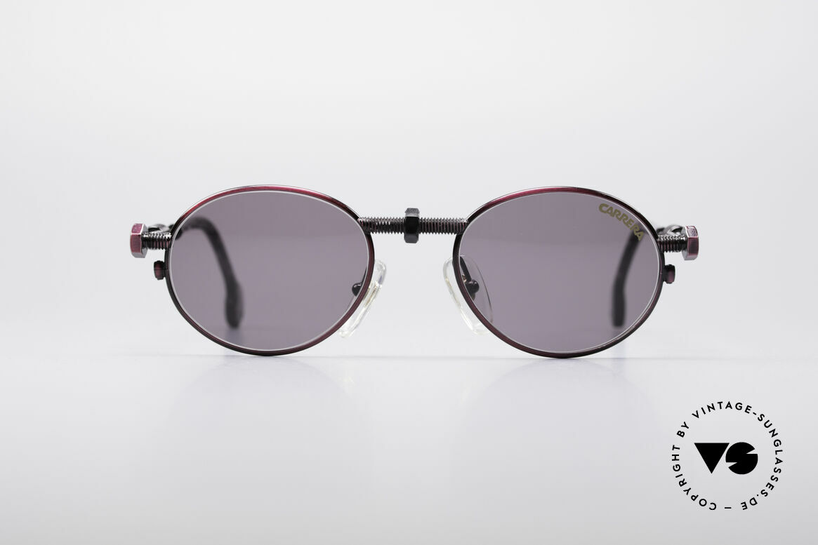Carrera 5736 Industrie Design Brille