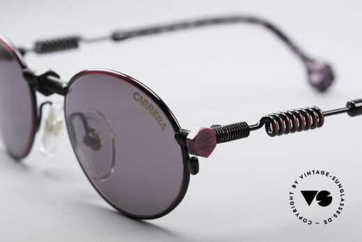 Carrera 5736 Industrie Design Brille