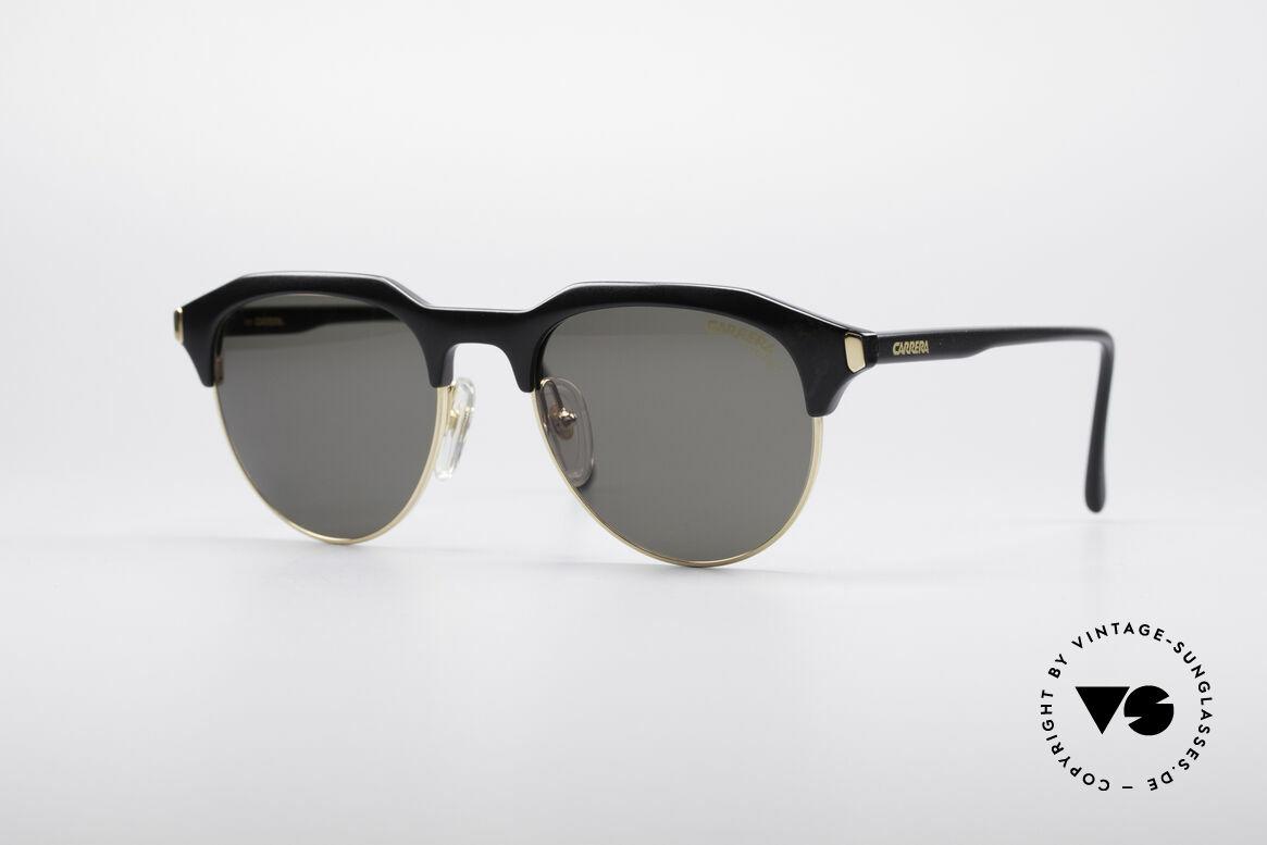Carrera 5475 Panto Vintage Brille