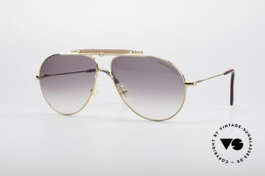 Alpina PC73 ProCar Serie Sonnenbrille - M Details