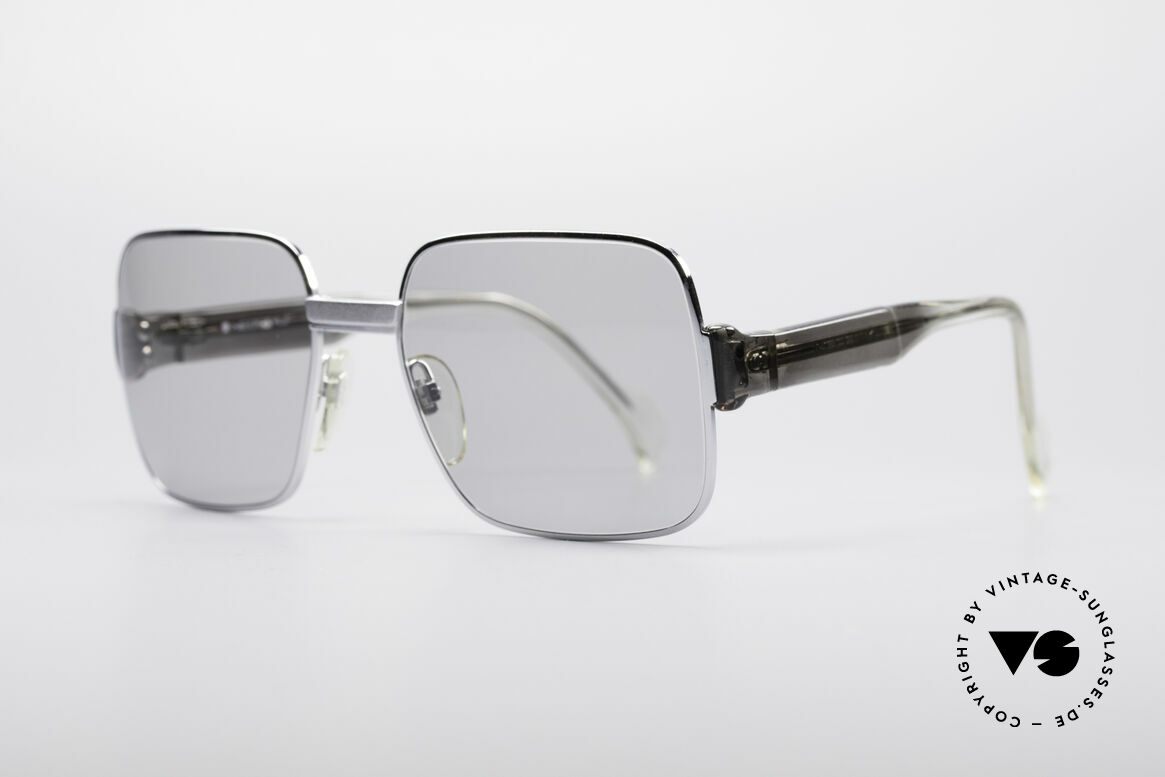 Neostyle Office 40 Old School Sonnenbrille