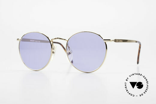 John Lennon - Imagine Original John Lennon Brille Details