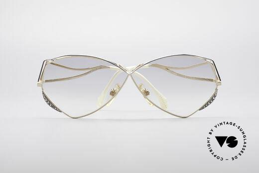 Zollitsch Navette Prinzessin Sonnenbrille