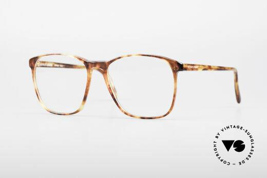 Giorgio Armani 328 Echte Vintage Brille Details