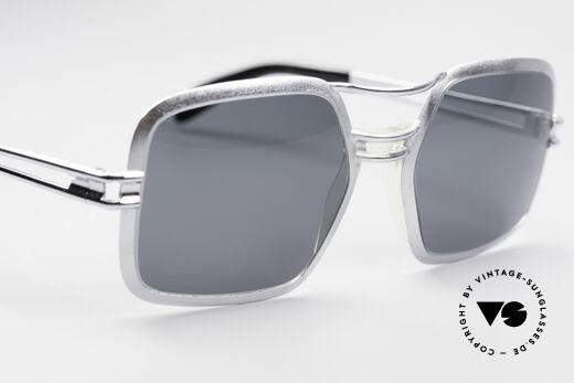 Saphira 102 Cari Zalloni 60er Design