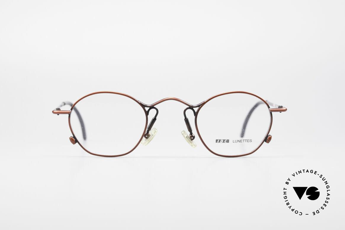 IDC 101 True Vintage No Retro Brille