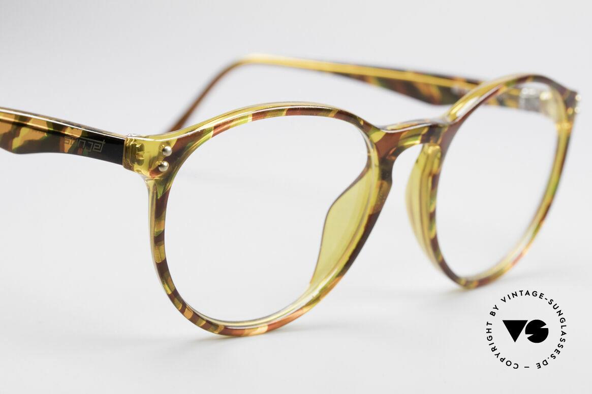 Carrera 5282 90er Panto Brillenfassung