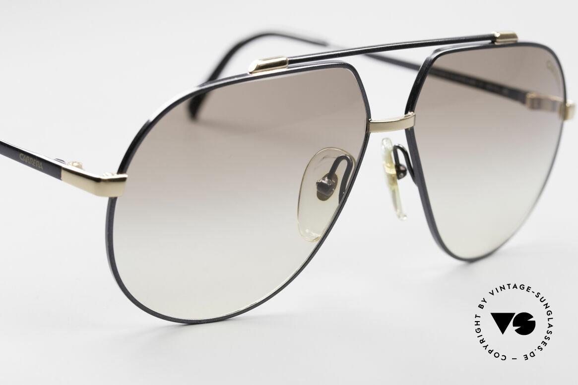 Carrera 5369 90er Herren Sonnenbrille