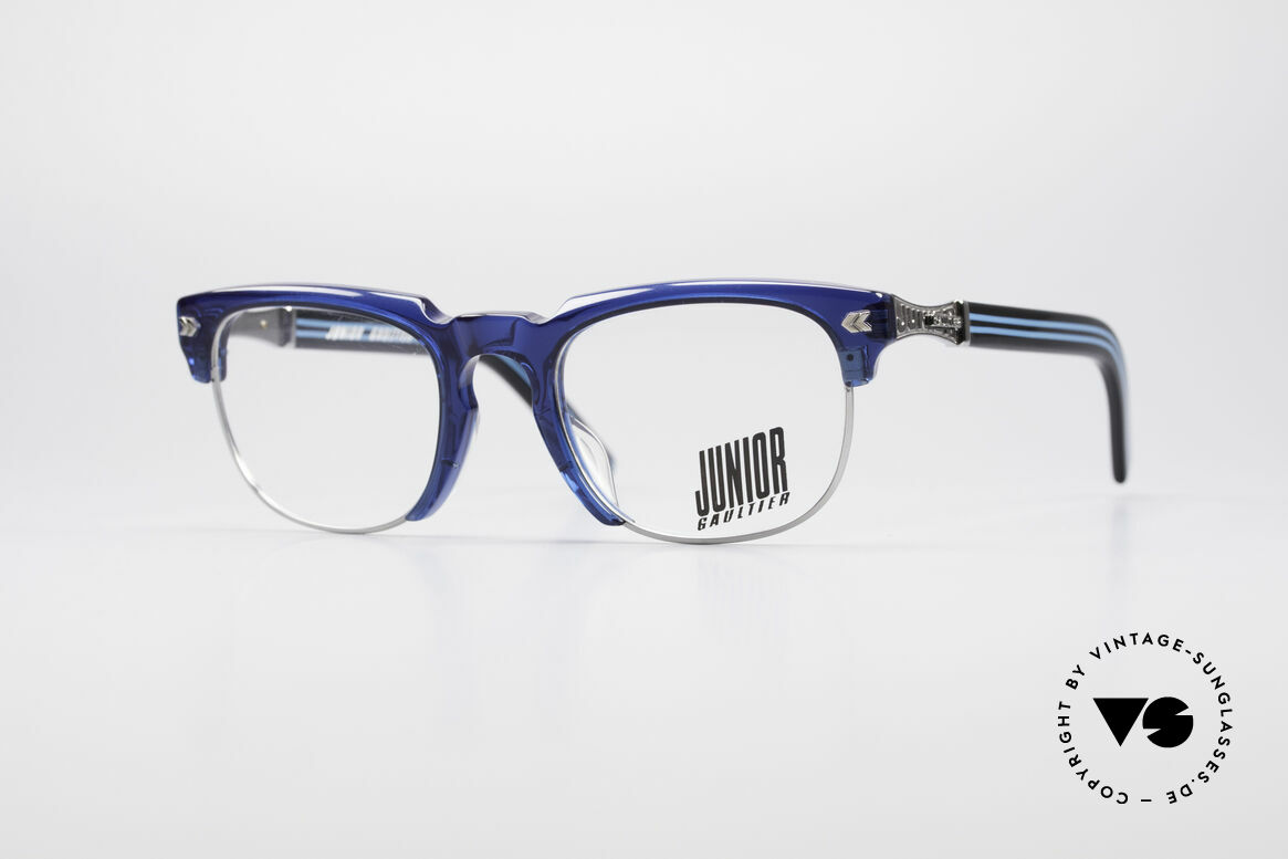 Jean Paul Gaultier 57-1271 90er Junior Collection