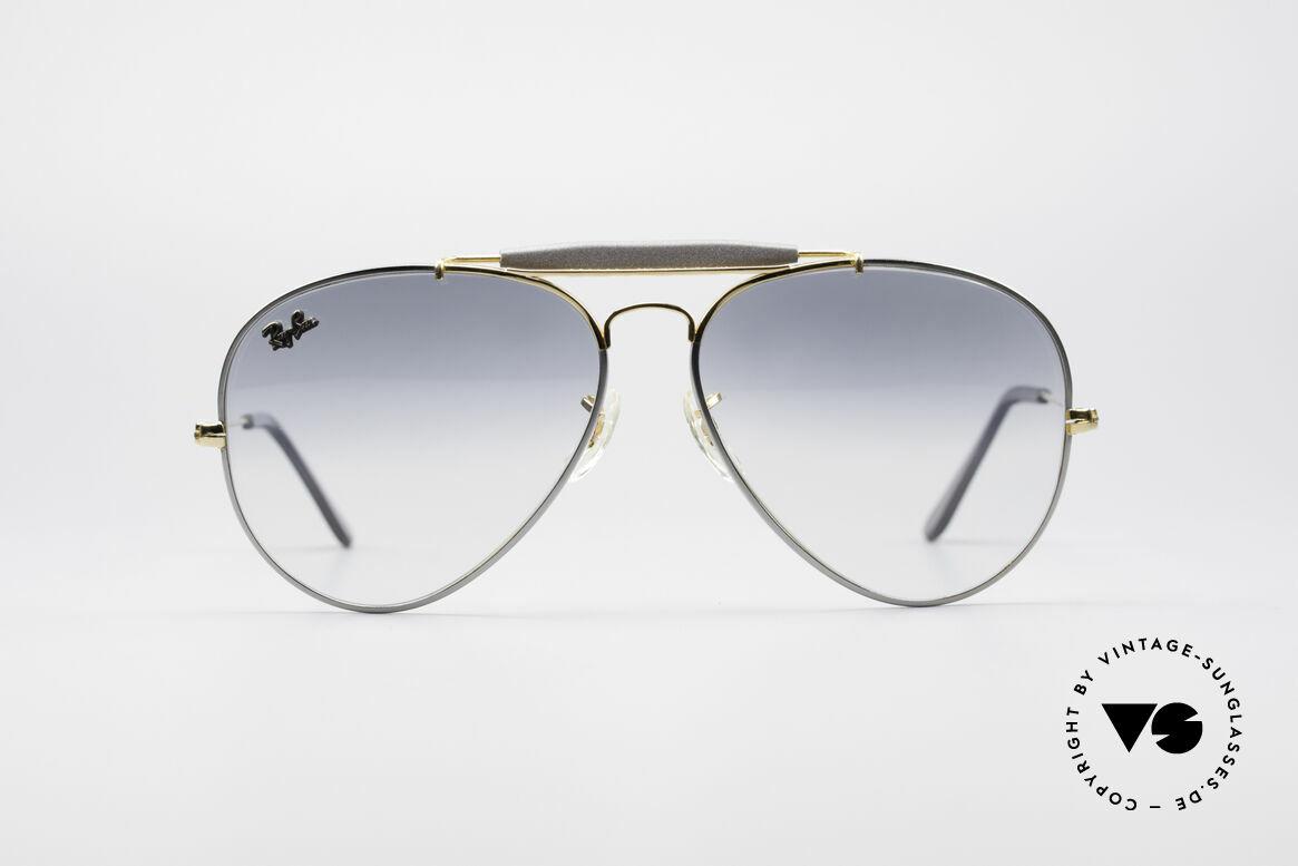 lunette ray ban homme prix maroc