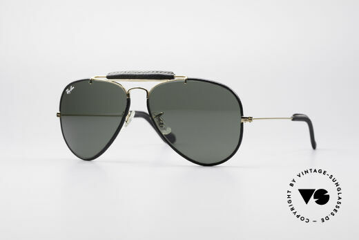 ray ban sonnenbrille alte modelle