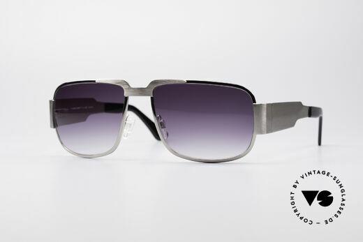 Neostyle Nautic 2 Elvis Presley Sonnenbrille Details