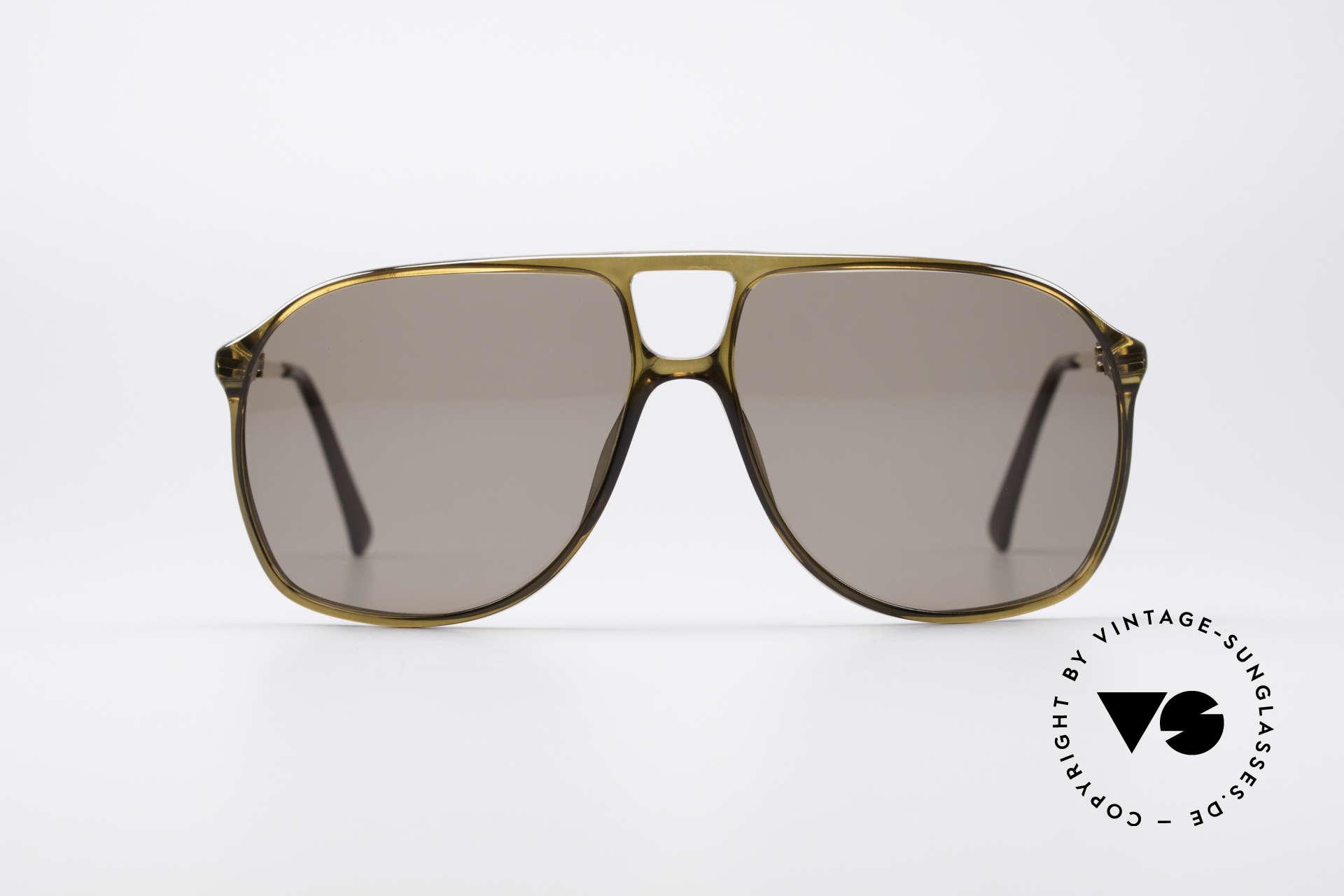 viele modisch speziell für Schuh Großhandelsverkauf Terri Brogan 8676 Kanye West Sonnenbrille