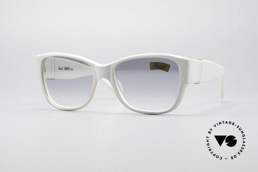 Persol 69218 Ratti Don Johnson Sonnenbrille Details