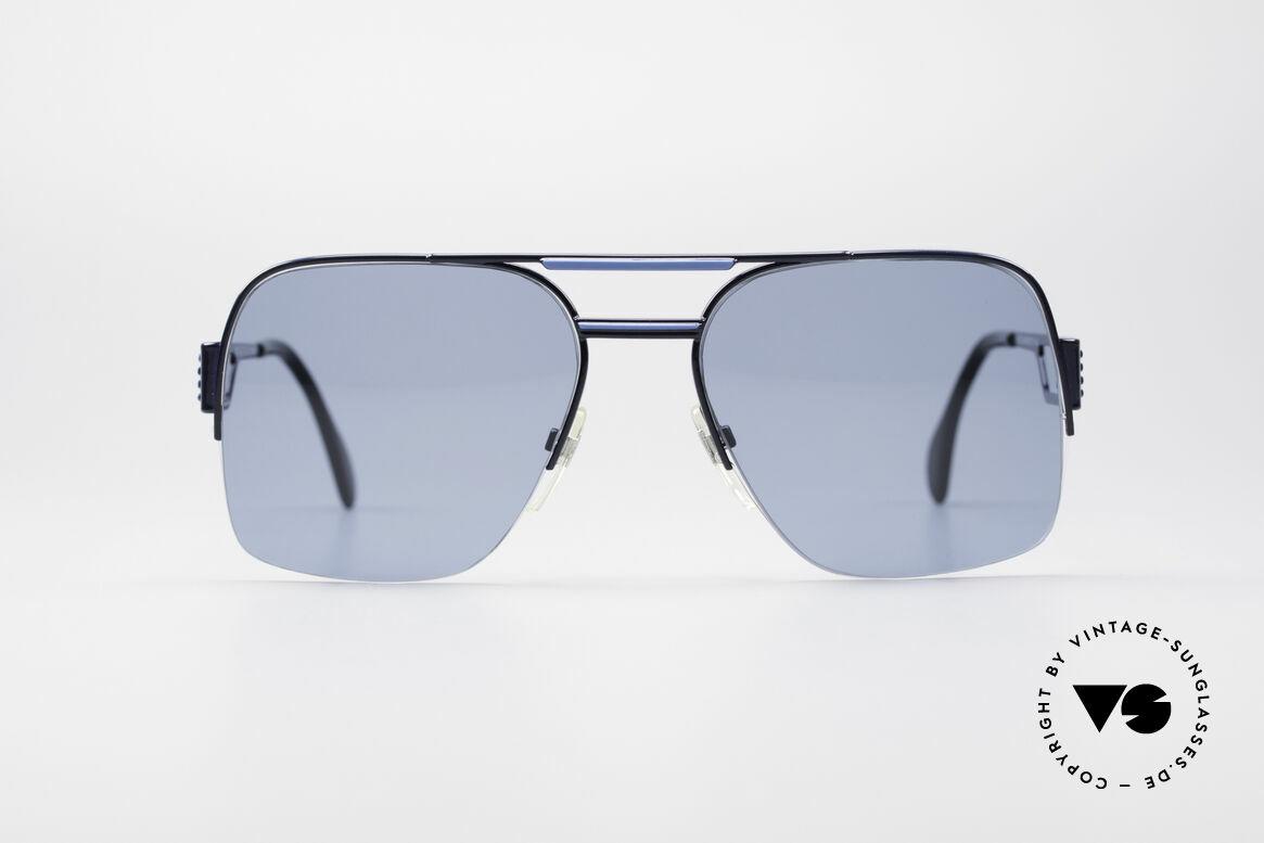 Neostyle Nautic 5 Vintage Elvis Sonnenbrille