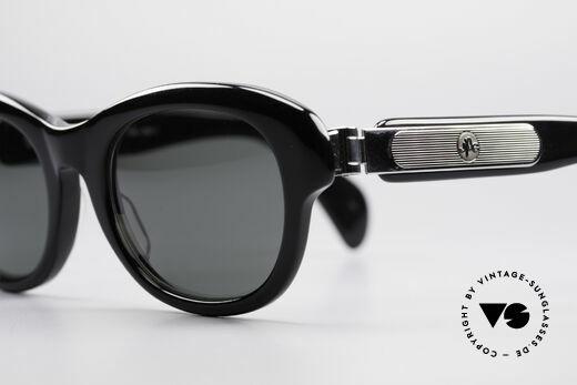 Jean Paul Gaultier 56-2071 No Retro True Vintage Brille