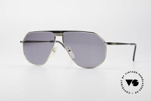 241b71e19d Sonnenbrillen Zeiss 9337 Marty McFly Filmbrille