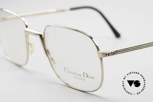 Christian Dior 2288 Monsieur Vintage Faltbrille