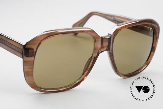 Metzler 2070 Old School 70er Sonnenbrille
