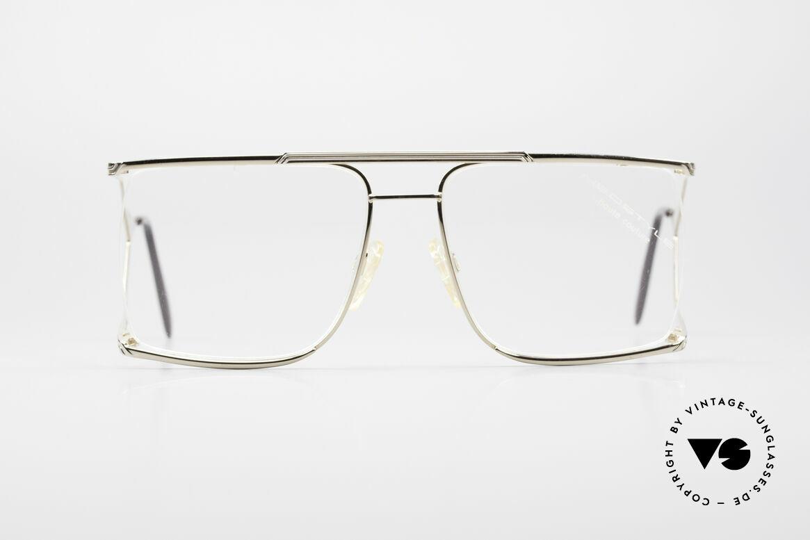 Neostyle Nautic 6 Miami Vice Vintage Brille