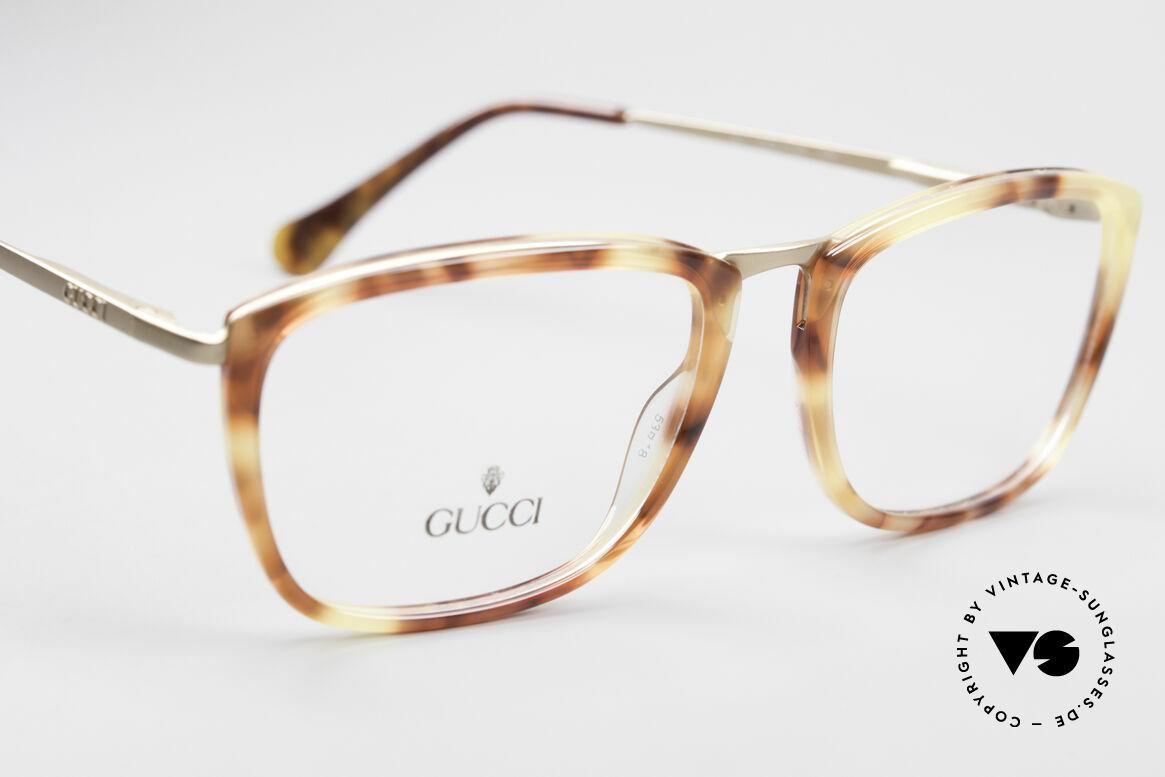 Gucci 1140 Damen & Herren Brille