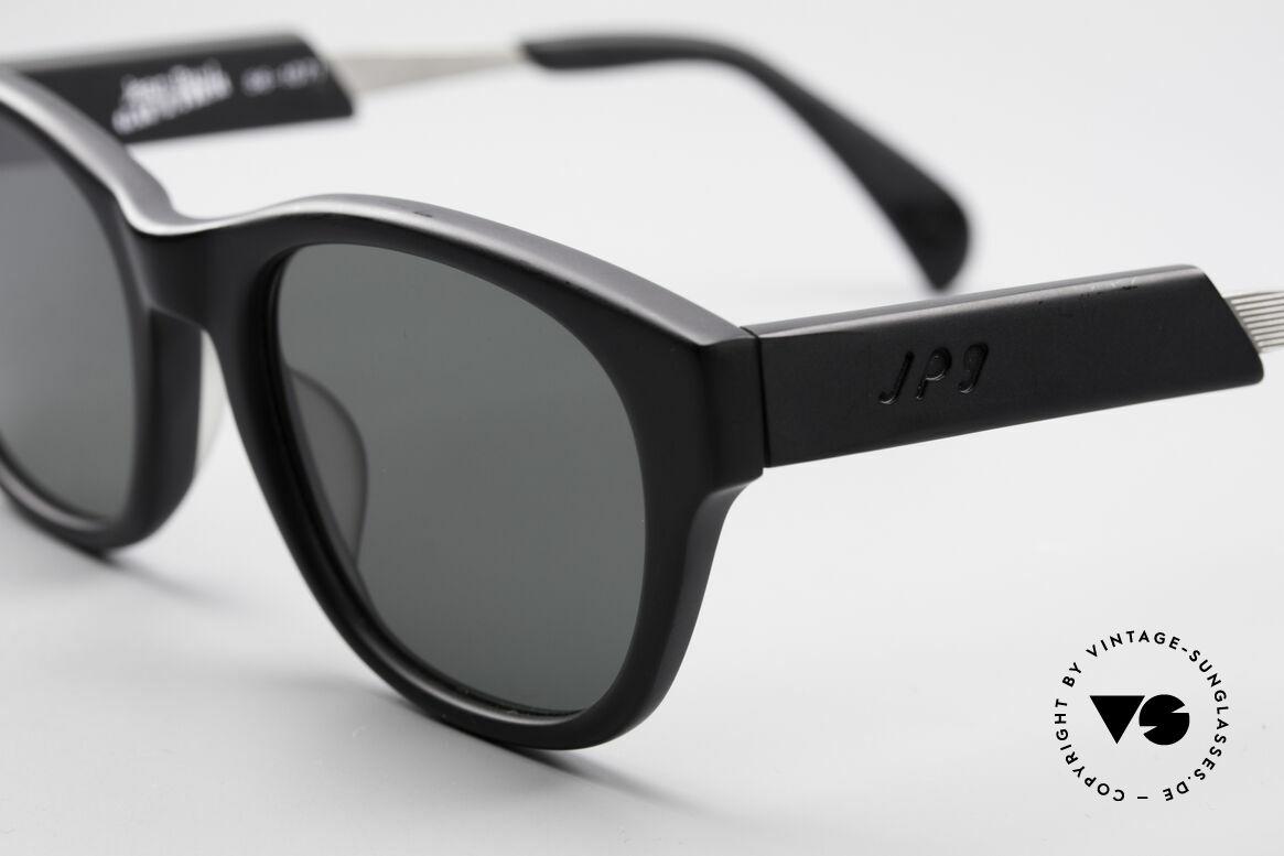 Jean Paul Gaultier 56-1071 Designer Vintage Sonnenbrille, ungetragen (wie alle unsere vintage Designerstücke), Passend für Herren und Damen