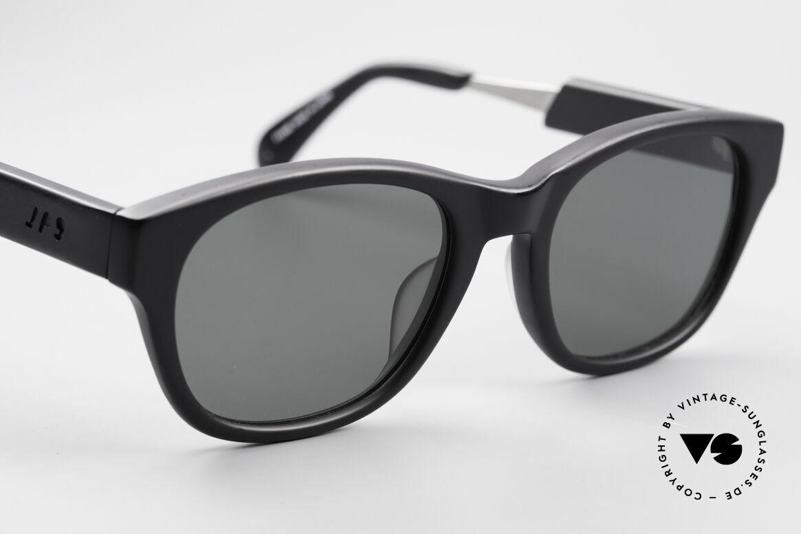 Jean Paul Gaultier 56-1071 Designer Vintage Sonnenbrille, KEINE RETRO-BRILLE; ein JPG ORIGINAL von 1995, Passend für Herren und Damen