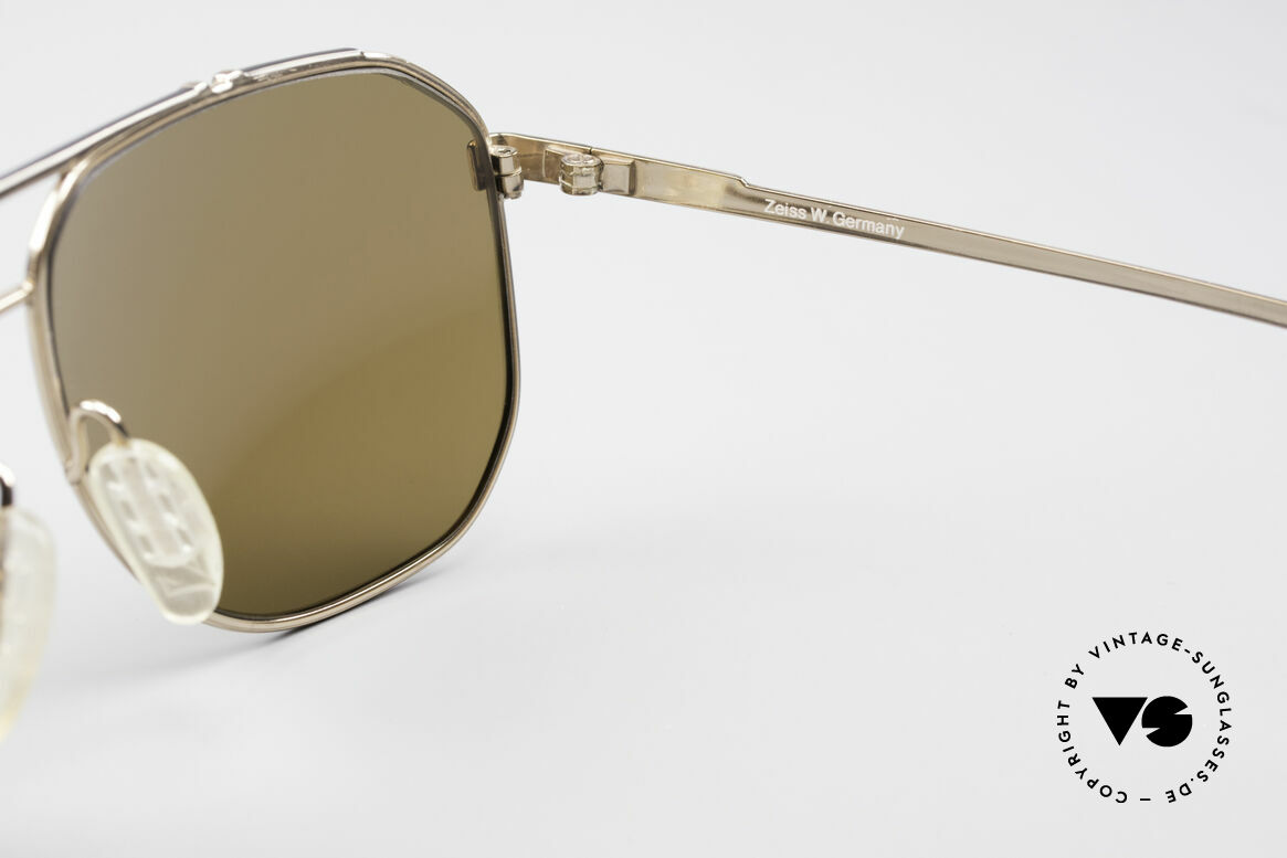 Zeiss 9288 West Germany Sonnenbrille