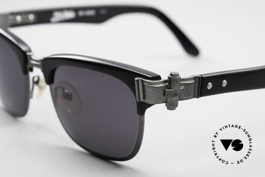 Jean Paul Gaultier 56-5202 90er Designer Sonnenbrille
