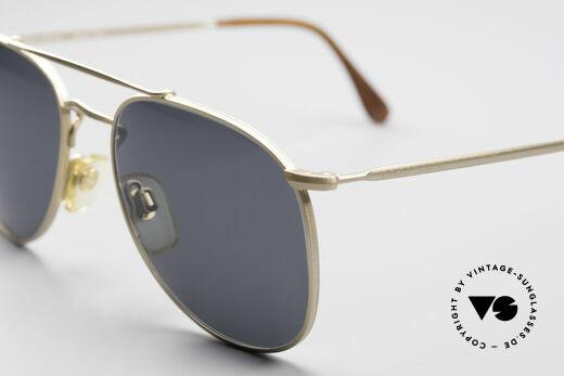 Giorgio Armani 149 Designer PilotenSonnenbrille