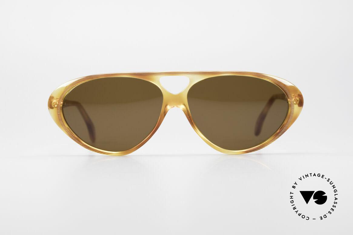 Zollitsch 178 Außergewöhnliche Fassung, echte Old-School-Brille in unglaublicher Qualität, Passend für Herren und Damen