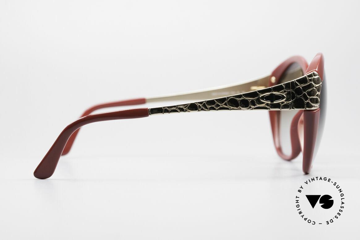 Christian Dior 2319 Damen Designersonnenbrille, ungetragen (wie alle unsere alten Dior ORIGINALE), Passend für Damen
