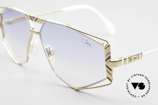 Cazal 956 Cari Zalloni Sonnenbrille
