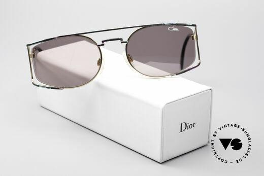 Cazal 967 90er Markensonnenbrille