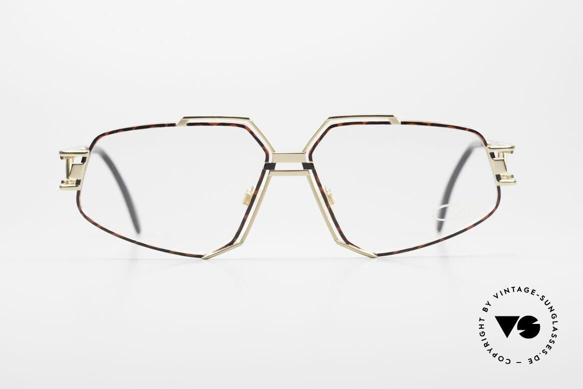 Cazal 961 Designer 90er Vintage Brille
