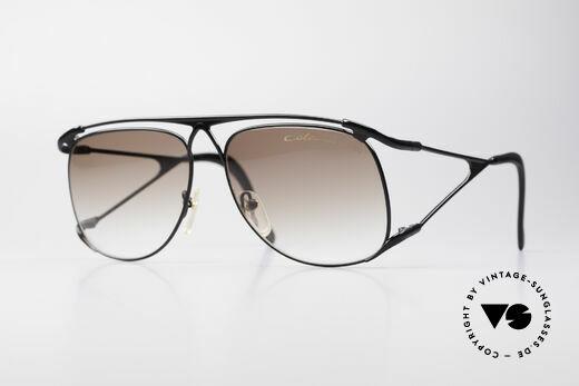 Colani 15-501 Rare 80er Vintage SonnenBrille Details