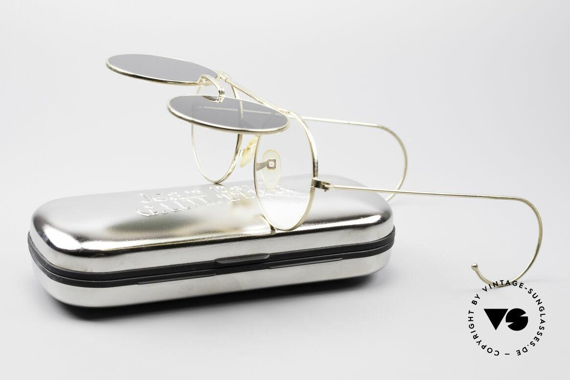 Django Unchained Kultige Filmsonnenbrille, allerdings gab's eine derartige Brille um 1858 noch nicht ;), Passend für Herren