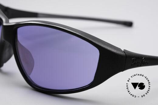 Ray Ban B0005 Callaway Vintage Golf Sonnenbrille