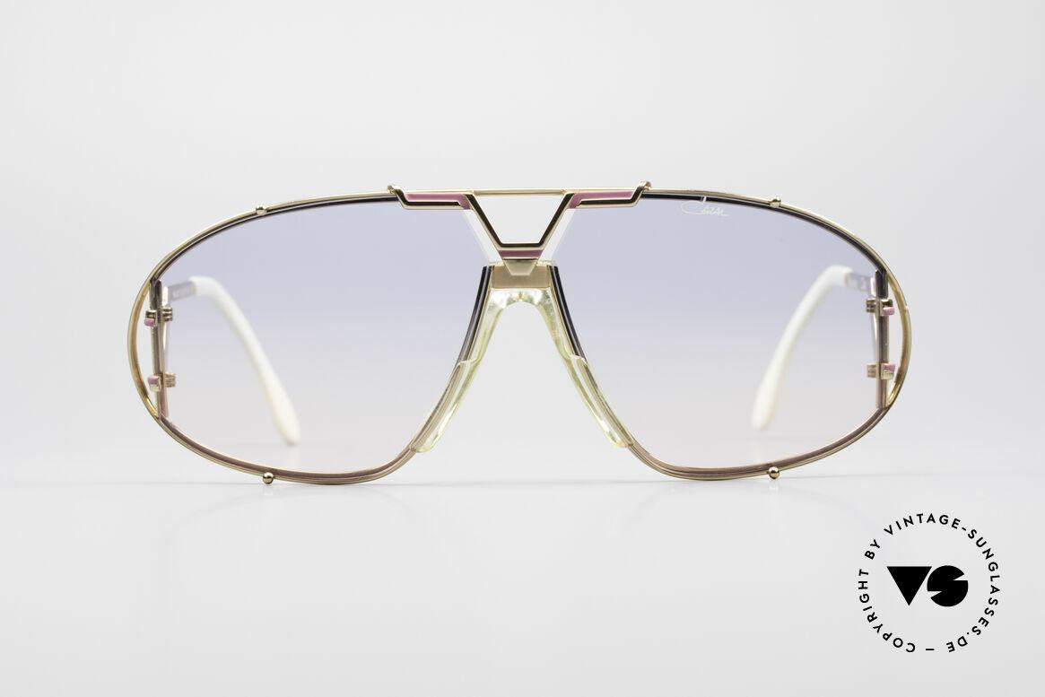 Cazal 907 Jay-Z Beyoncé Sonnenbrille