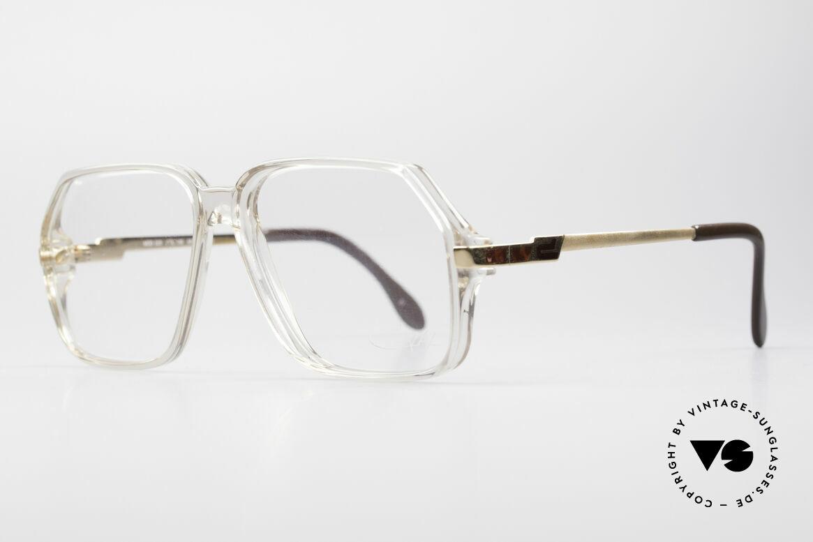 Cazal 625 80er Vintage NO Retrobrille
