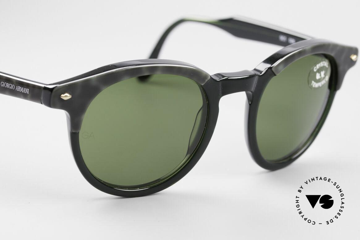 Giorgio Armani 901 Johnny Depp Sonnenbrille