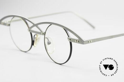 Theo Belgium Centder 7 Avantgarde Vintage Brille