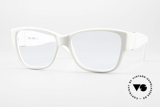 Persol 69218 Ratti Miami Vice 80er Sonnenbrille Details