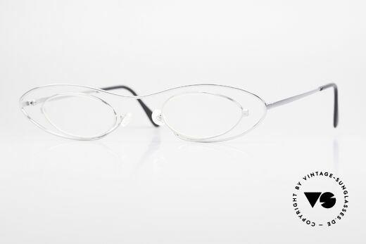 Theo Belgium Mama Die Vintage Brille Für Mama Details