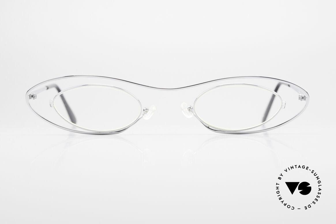 Theo Belgium Mama Die Vintage Brille Für Mama, 'Theo' bekannt als Gegenpol zum üblich 'Mainstream', Passend für Damen