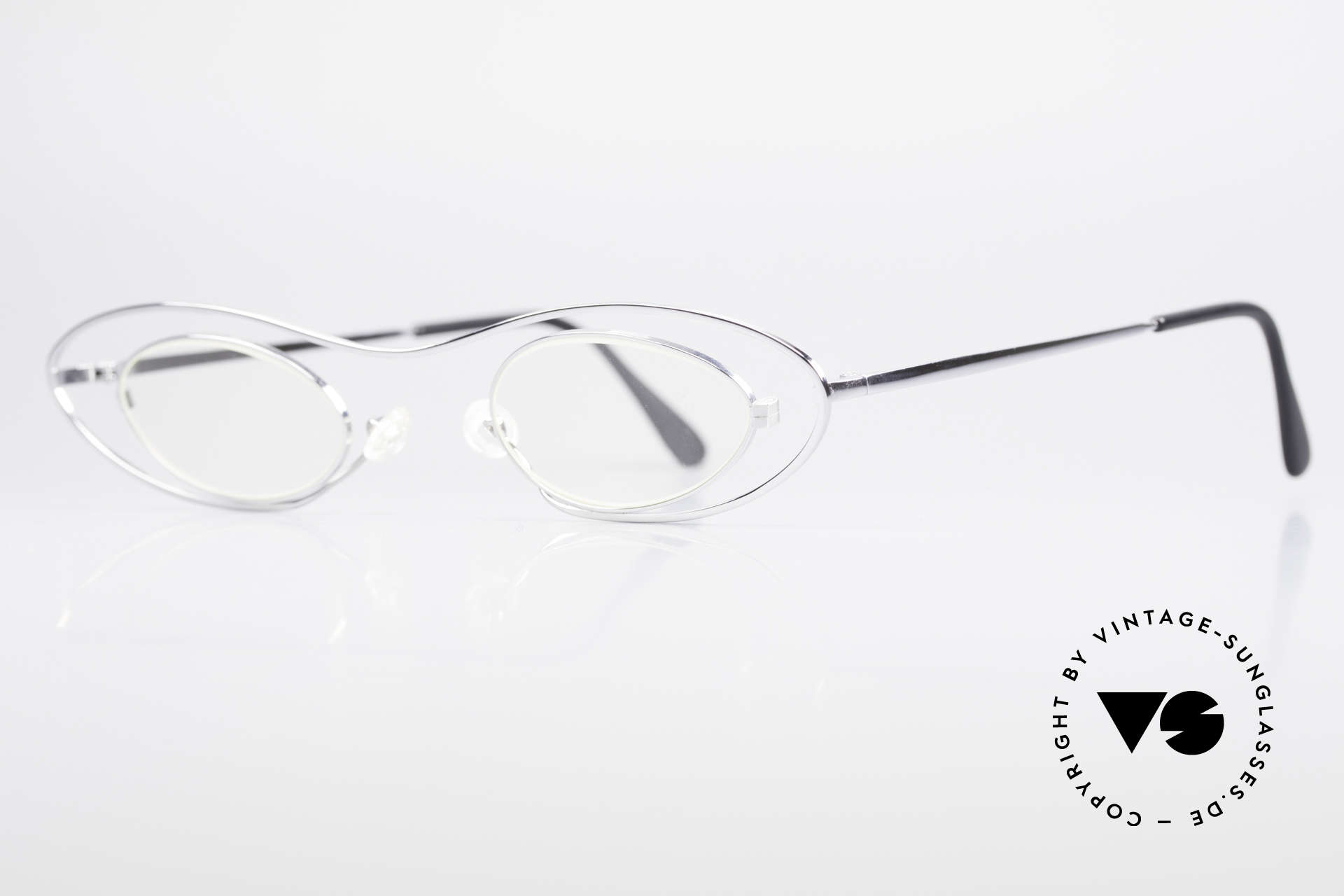 Theo Belgium Mama Die Vintage Brille Für Mama, dieses Modell für die Mama gemacht (Papa gibt's auch), Passend für Damen