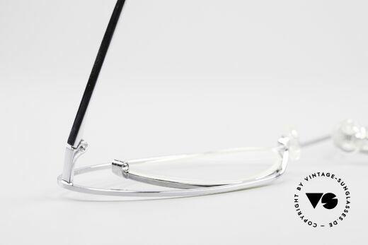 Theo Belgium Mama Die Vintage Brille Für Mama