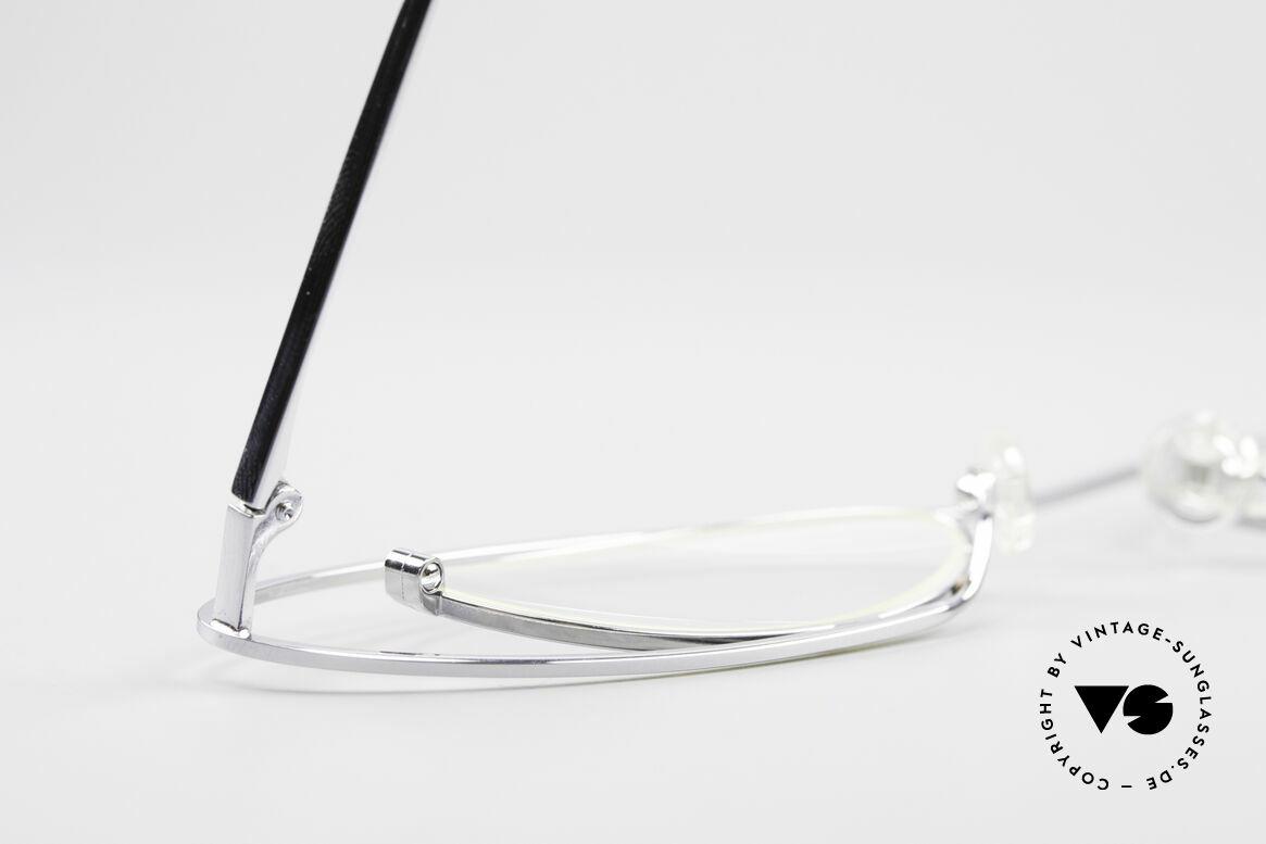 Theo Belgium Mama Die Vintage Brille Für Mama, Größe: extra large, Passend für Damen